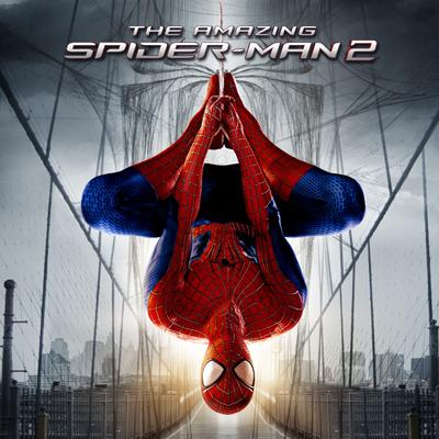 http://www.indiantelevision.com/sites/default/files/styles/smartcrop_800x800/public/images/movie-images/2014/05/07/Amazing-Spiderman-2.jpg?itok=XCjMHDtI