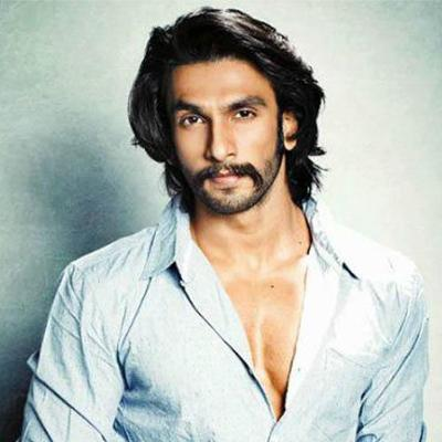http://www.indiantelevision.com/sites/default/files/styles/smartcrop_800x800/public/images/movie-images/2014/05/15/ranveer_singh_new_0.jpg?itok=aicALoUF