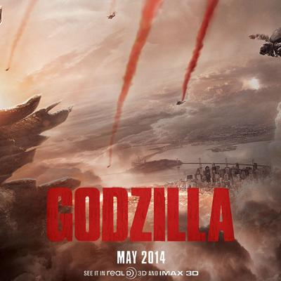 http://www.indiantelevision.com/sites/default/files/styles/smartcrop_800x800/public/images/movie-images/2014/05/16/2014-Godzilla-Movie-Teaser-Poster-Wallpaper-HDr.jpg?itok=fvHb3X6L