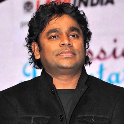http://www.indiantelevision.com/sites/default/files/styles/smartcrop_800x800/public/images/movie-images/2014/05/21/arrehman.jpg?itok=cLIvrBjt