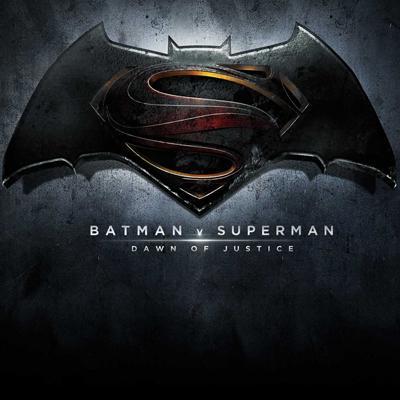 http://www.indiantelevision.com/sites/default/files/styles/smartcrop_800x800/public/images/movie-images/2014/05/23/superman.batman.jpg?itok=H027jINB