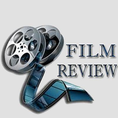 https://www.indiantelevision.com/sites/default/files/styles/smartcrop_800x800/public/images/movie-images/2014/05/30/film_review.jpg?itok=im7ncGHQ