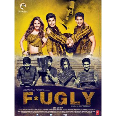 https://www.indiantelevision.com/sites/default/files/styles/smartcrop_800x800/public/images/movie-images/2014/05/30/fugly_poster.jpg?itok=dM0e0gcZ