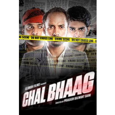 http://www.indiantelevision.com/sites/default/files/styles/smartcrop_800x800/public/images/movie-images/2014/06/06/chaalbhaag.jpg?itok=BmUMwPhb