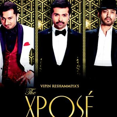 http://www.indiantelevision.com/sites/default/files/styles/smartcrop_800x800/public/images/movie-images/2014/06/09/xpose.jpg?itok=fv5sN4Xf