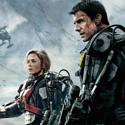 http://www.indiantelevision.com/sites/default/files/styles/smartcrop_800x800/public/images/movie-images/2014/06/10/edgeoftomorrow.jpg?itok=htSJhXFT