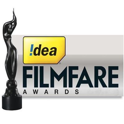http://www.indiantelevision.com/sites/default/files/styles/smartcrop_800x800/public/images/movie-images/2014/06/18/filmfare.jpg?itok=N6CAYCqH