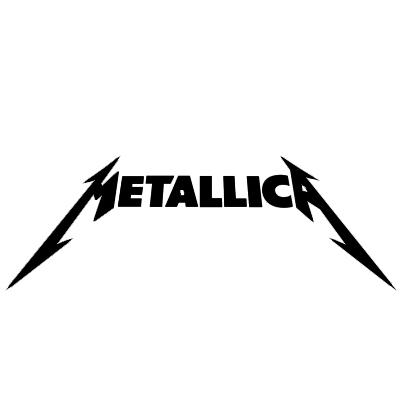 http://www.indiantelevision.com/sites/default/files/styles/smartcrop_800x800/public/images/movie-images/2014/06/21/metallica.jpg?itok=iA_N9F9N