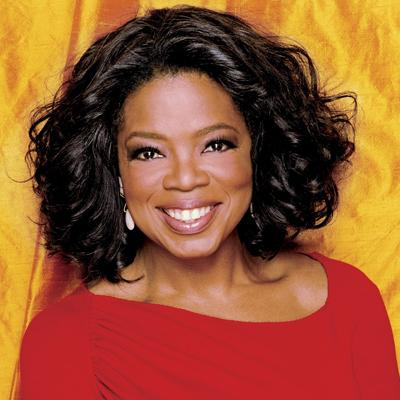http://www.indiantelevision.com/sites/default/files/styles/smartcrop_800x800/public/images/movie-images/2014/06/21/oprah_Winfrey.jpg?itok=TDSNCt6O