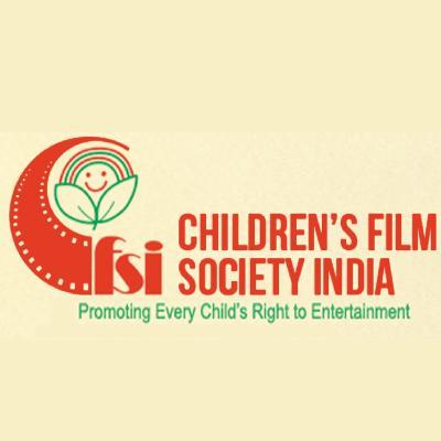 http://www.indiantelevision.com/sites/default/files/styles/smartcrop_800x800/public/images/movie-images/2014/06/22/children.jpg?itok=1nIpA3jo