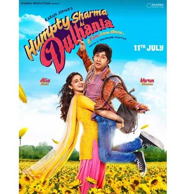 http://www.indiantelevision.com/sites/default/files/styles/smartcrop_800x800/public/images/movie-images/2014/07/14/humpty.jpg?itok=lurQN0Yt