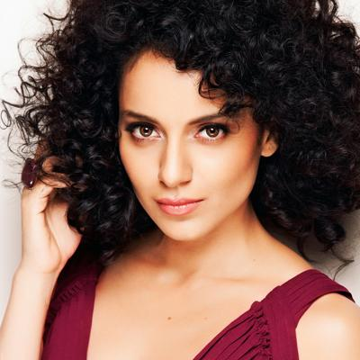 http://www.indiantelevision.com/sites/default/files/styles/smartcrop_800x800/public/images/movie-images/2014/07/28/kangana-ranaut-6206-1920x1200.jpg?itok=PYIlBve-