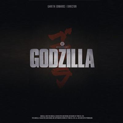 https://www.indiantelevision.com/sites/default/files/styles/smartcrop_800x800/public/images/movie-images/2014/08/01/godzilla.jpg?itok=PLBarYA-