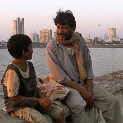 http://www.indiantelevision.com/sites/default/files/styles/smartcrop_800x800/public/images/movie-images/2014/08/04/richie.jpg?itok=jRKANnpF