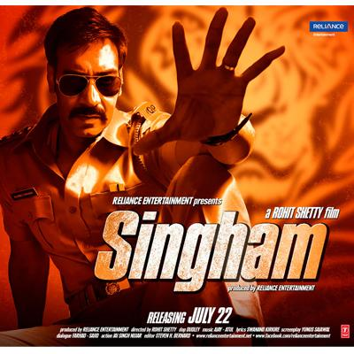 http://www.indiantelevision.com/sites/default/files/styles/smartcrop_800x800/public/images/movie-images/2014/08/18/SINGHAM_7.jpg?itok=vYO59YWf