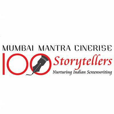 http://www.indiantelevision.com/sites/default/files/styles/smartcrop_800x800/public/images/movie-images/2014/08/18/mumbai_mantra.jpg?itok=wDgTUswP