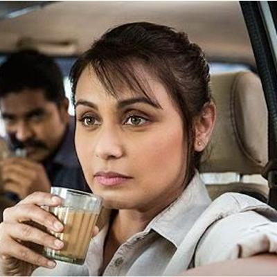 http://www.indiantelevision.com/sites/default/files/styles/smartcrop_800x800/public/images/movie-images/2014/08/25/rani_mardaani.jpg?itok=lvryAcQt