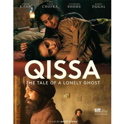http://www.indiantelevision.com/sites/default/files/styles/smartcrop_800x800/public/images/movie-images/2014/09/06/qissa-poster.jpg?itok=ZRW3hoI6