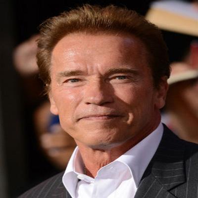 https://www.indiantelevision.com/sites/default/files/styles/smartcrop_800x800/public/images/movie-images/2014/09/15/arnold-Schwarzenegger.jpg?itok=JQ0YAPwp