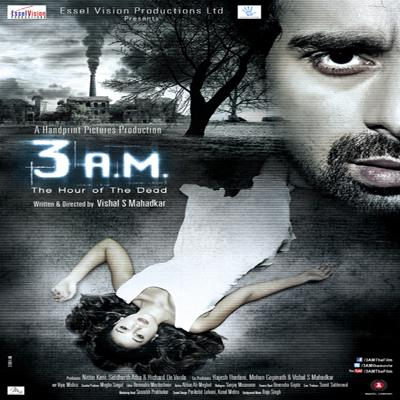 https://www.indiantelevision.com/sites/default/files/styles/smartcrop_800x800/public/images/movie-images/2014/09/29/3am_Poster.jpg?itok=FUWbckXI