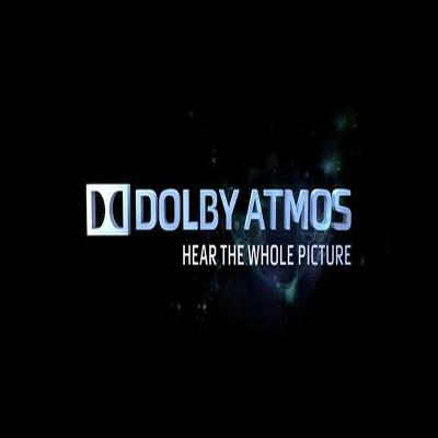 http://www.indiantelevision.com/sites/default/files/styles/smartcrop_800x800/public/images/movie-images/2014/09/29/dolby%20atmos.jpg?itok=nVp0nno9