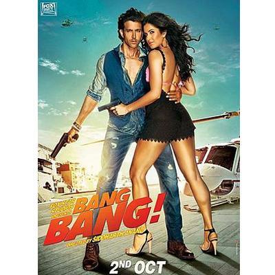 http://www.indiantelevision.com/sites/default/files/styles/smartcrop_800x800/public/images/movie-images/2014/10/06/bang%20bang%202.jpg?itok=kvw__8X5