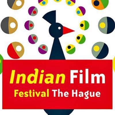 http://www.indiantelevision.com/sites/default/files/styles/smartcrop_800x800/public/images/movie-images/2014/10/22/Untitled-1%20copy_0.jpg?itok=UGhilt1m