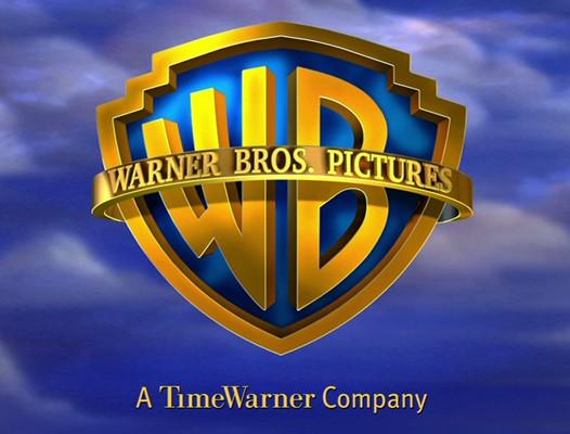 http://www.indiantelevision.com/sites/default/files/styles/smartcrop_800x800/public/images/movie-images/2014/10/30/warner%20bros.jpg?itok=WMTOac5y