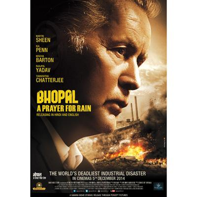 https://www.indiantelevision.com/sites/default/files/styles/smartcrop_800x800/public/images/movie-images/2014/11/24/Bhopal-A%20Prayer%20for%20Rain.JPG?itok=dt3KYBFQ