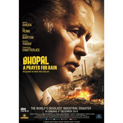 http://www.indiantelevision.com/sites/default/files/styles/smartcrop_800x800/public/images/movie-images/2014/11/24/Bhopal-A%20Prayer%20for%20Rain.JPG?itok=mV9RNodK