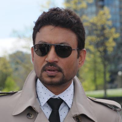 https://www.indiantelevision.com/sites/default/files/styles/smartcrop_800x800/public/images/movie-images/2014/12/04/Irfan-Khan.jpg?itok=bddghiKN