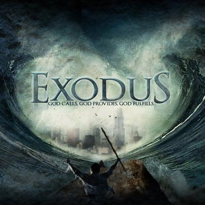 http://www.indiantelevision.com/sites/default/files/styles/smartcrop_800x800/public/images/movie-images/2014/12/15/exodus2.jpg?itok=w7xbvkbO
