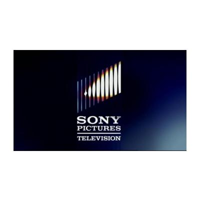 https://www.indiantelevision.com/sites/default/files/styles/smartcrop_800x800/public/images/movie-images/2014/12/23/sonny%20enttt.jpg?itok=g7Fgtcmx