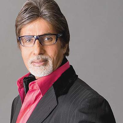 https://www.indiantelevision.com/sites/default/files/styles/smartcrop_800x800/public/images/movie-images/2014/12/26/aaC.jpg?itok=tL_PYm2h