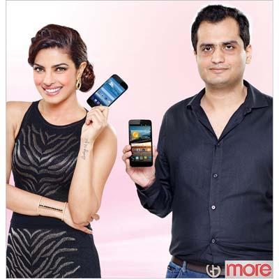 http://www.indiantelevision.com/sites/default/files/styles/smartcrop_800x800/public/images/movie-images/2014/12/29/Priyanka-Chopra.JPG?itok=CHerj3Sw