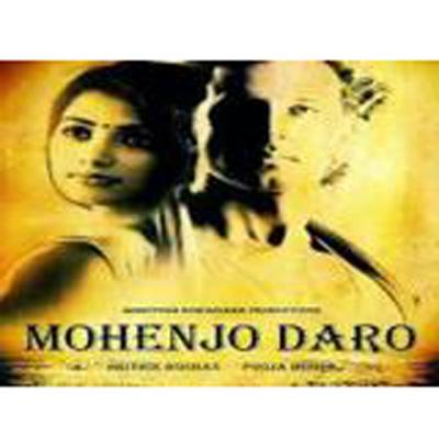 http://www.indiantelevision.com/sites/default/files/styles/smartcrop_800x800/public/images/movie-images/2015/01/15/mohenjo%20daro.jpg?itok=xuL5Syxz
