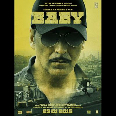 http://www.indiantelevision.com/sites/default/files/styles/smartcrop_800x800/public/images/movie-images/2015/01/27/Baby-Movie-First-Look-hd-Poster-2014-15.jpg?itok=R43jyez4