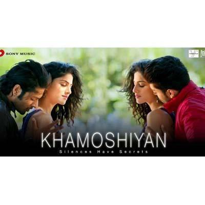https://www.indiantelevision.com/sites/default/files/styles/smartcrop_800x800/public/images/movie-images/2015/02/02/khamoshiyan-title-song-movie1.jpg?itok=uRD5GKT9