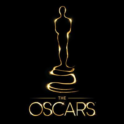 http://www.indiantelevision.com/sites/default/files/styles/smartcrop_800x800/public/images/movie-images/2015/02/10/oscars.1_0.jpg?itok=xRAxjukA