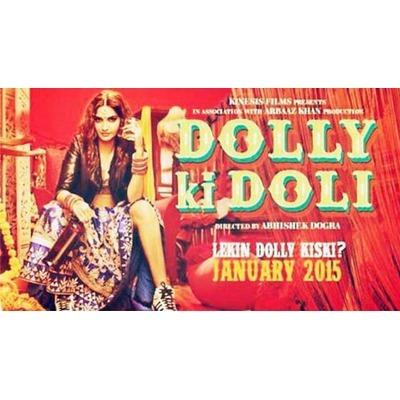 http://www.indiantelevision.com/sites/default/files/styles/smartcrop_800x800/public/images/movie-images/2015/02/13/will-you-go-for-dolly-ki-doli-movie.jpg?itok=-985vaM_