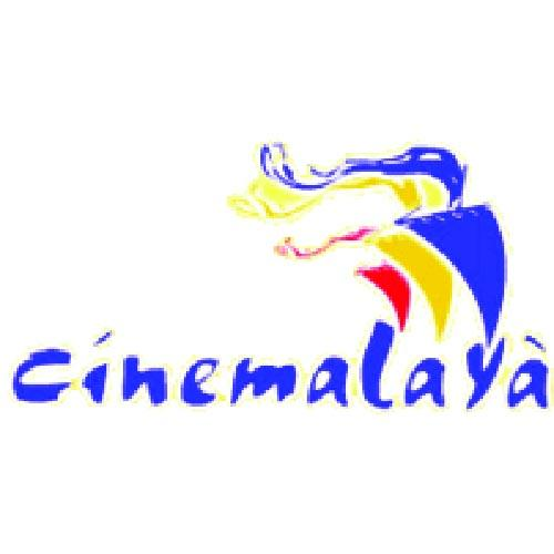 http://www.indiantelevision.com/sites/default/files/styles/smartcrop_800x800/public/images/movie-images/2015/02/19/200px-Cinemalaya_logo%20copy_0.jpg?itok=spzKVNpl