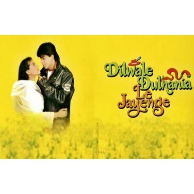 http://www.indiantelevision.com/sites/default/files/styles/smartcrop_800x800/public/images/movie-images/2015/02/19/best-romantic-song-of-ddlj.jpg?itok=ptYa4C7Y