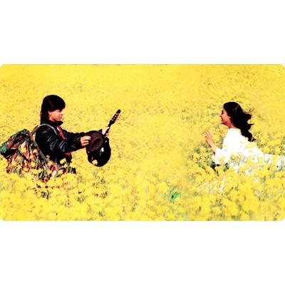 http://www.indiantelevision.com/sites/default/files/styles/smartcrop_800x800/public/images/movie-images/2015/02/21/the-best-song-of-ddlj.jpg?itok=-F4pYBKn