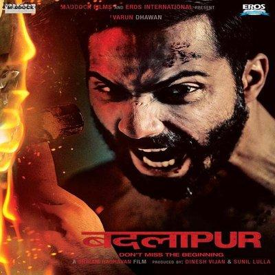 http://www.indiantelevision.com/sites/default/files/styles/smartcrop_800x800/public/images/movie-images/2015/02/23/rsz_badlapur-movie-2015-new-poster-look.jpg?itok=D_vKIykz
