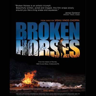 http://www.indiantelevision.com/sites/default/files/styles/smartcrop_800x800/public/images/movie-images/2015/03/05/broken-horses-poster3.jpg?itok=kZX0SIo5