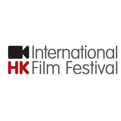 http://www.indiantelevision.com/sites/default/files/styles/smartcrop_800x800/public/images/movie-images/2015/03/07/HKIFF_logo_80_black_-_Fu_Zhi_.jpg?itok=osQO5JlT