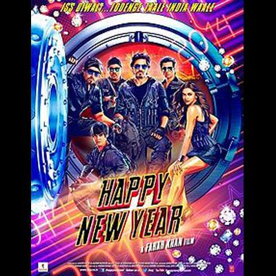 http://www.indiantelevision.com/sites/default/files/styles/smartcrop_800x800/public/images/movie-images/2015/03/10/277708-happy-new-year.jpg?itok=2TV-t0Ek
