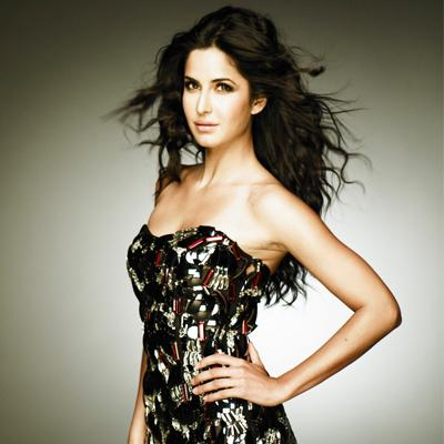 http://www.indiantelevision.com/sites/default/files/styles/smartcrop_800x800/public/images/movie-images/2015/03/18/312155-katrina-kaif.jpg?itok=xYO9iXyd