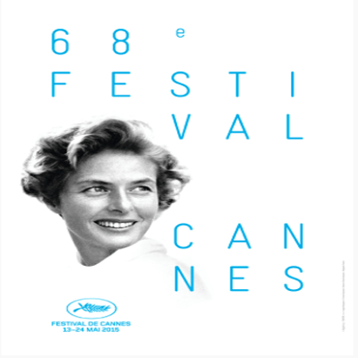 http://www.indiantelevision.com/sites/default/files/styles/smartcrop_800x800/public/images/movie-images/2015/03/24/Cannes.png?itok=OGHWAItr