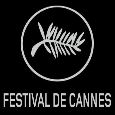 http://www.indiantelevision.com/sites/default/files/styles/smartcrop_800x800/public/images/movie-images/2015/04/02/cannes-logo.jpg?itok=YY_mbZgt
